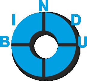 Bindu society